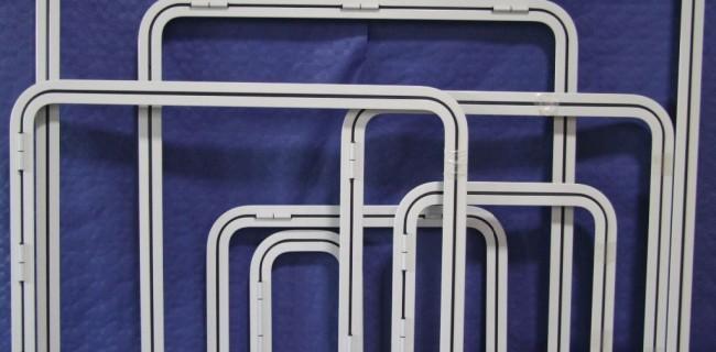 1. serviceluik M12 8x blauw