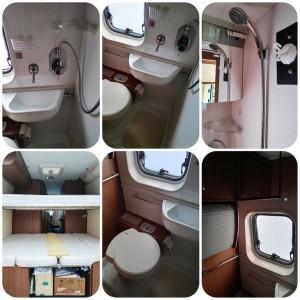 3. Livingstone 2012-52-2.3-130-L4H2 bed toilet