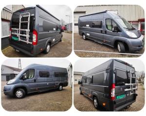 5. Livingstone 2012-52-2.3-130-L4H2 auto 4x