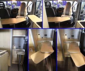 5. Travel-Van F600 LBGTK CBN 5x
