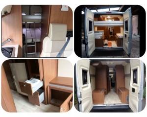 6. Livingstone 2012-52-2.3-130-L4H2 bed mogelijkheden