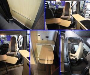 6. Travel-Van F600 LBGTK CBN 5x