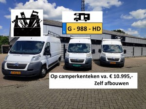 Camperkenteken news 10995 V2