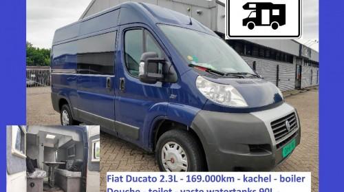 F036 Duc 07-169 L2H2 buscamper 17995