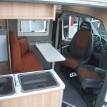 Fiat Ducato MH2 keuken-dinette-zijdeur 2