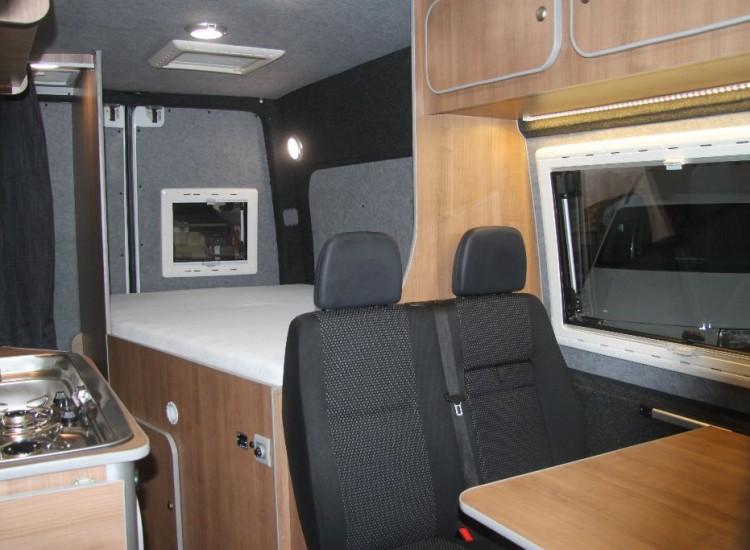 Auto interieur reinigen doe het zelf nieuwe opel astra k for Auto interieur reinigen