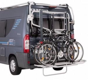 Sawiko 44000 fietsenrek dicht