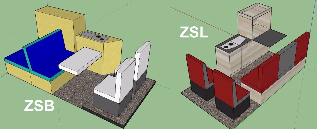 TV 310 XS-XM-XL - 3D tekst