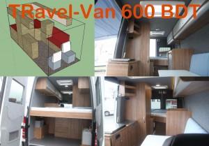 TV600 BDT 4x tekst
