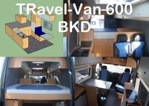 TV600 BKD 4x tekst