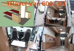 TV600 LBT 4x tekst