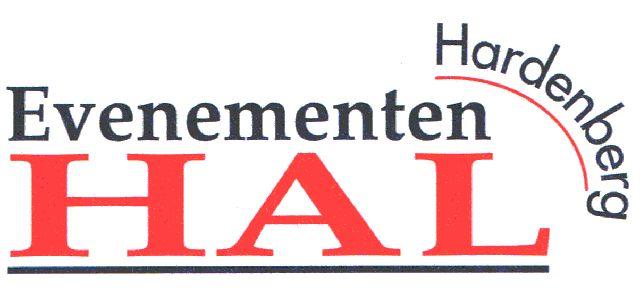 evenementenhal hardenberg