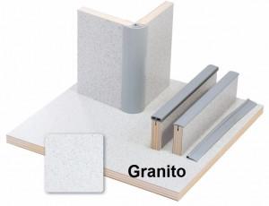 reimo granito paneel tekst